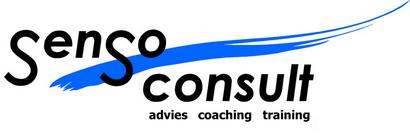 Senso Consult